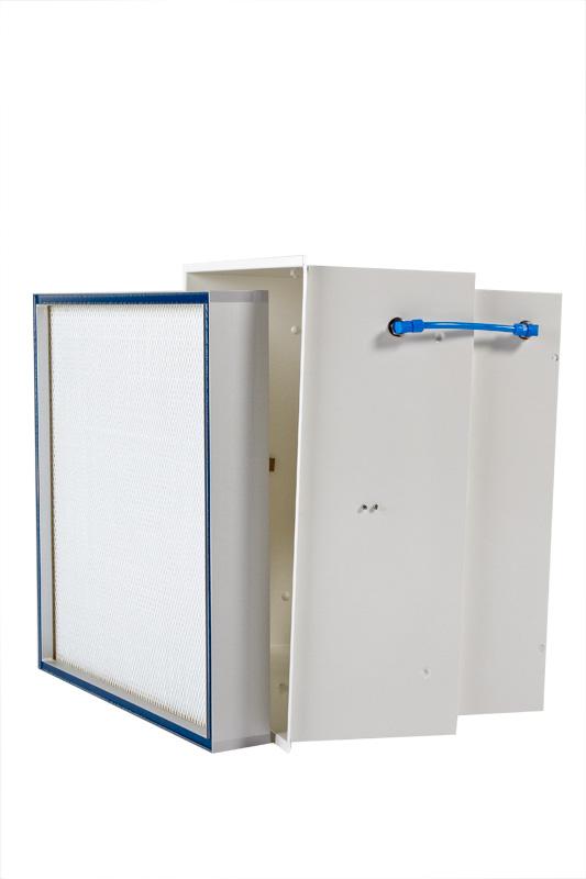 18_FLUIDSEAL-TERMINAL-HOOD-plafonfilterunit-luchtvalidatiecheck